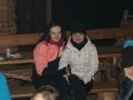oboz-snowboardowy-Bialka_Tatrzanska_2014_5T (99)