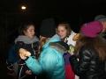 oboz-snowboardowy-Bialka_Tatrzanska_2014_6T (1)