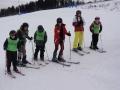 oboz-snowboardowy-Bialka_Tatrzanska_2014_6T (100)