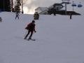 oboz-snowboardowy-Bialka_Tatrzanska_2014_6T (101)
