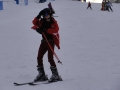 oboz-snowboardowy-Bialka_Tatrzanska_2014_6T (102)