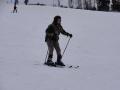 oboz-snowboardowy-Bialka_Tatrzanska_2014_6T (103)