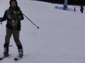 oboz-snowboardowy-Bialka_Tatrzanska_2014_6T (104)