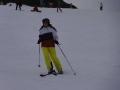 oboz-snowboardowy-Bialka_Tatrzanska_2014_6T (105)