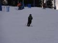 oboz-snowboardowy-Bialka_Tatrzanska_2014_6T (106)