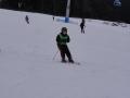 oboz-snowboardowy-Bialka_Tatrzanska_2014_6T (107)