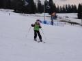 oboz-snowboardowy-Bialka_Tatrzanska_2014_6T (108)