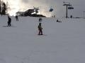 oboz-snowboardowy-Bialka_Tatrzanska_2014_6T (109)