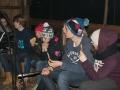 oboz-snowboardowy-Bialka_Tatrzanska_2014_6T (11)
