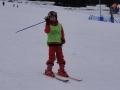 oboz-snowboardowy-Bialka_Tatrzanska_2014_6T (110)