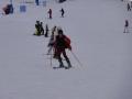 oboz-snowboardowy-Bialka_Tatrzanska_2014_6T (111)