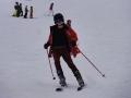 oboz-snowboardowy-Bialka_Tatrzanska_2014_6T (112)