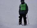 oboz-snowboardowy-Bialka_Tatrzanska_2014_6T (113)