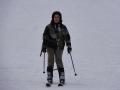 oboz-snowboardowy-Bialka_Tatrzanska_2014_6T (114)