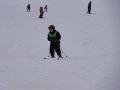 oboz-snowboardowy-Bialka_Tatrzanska_2014_6T (115)