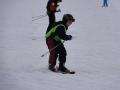 oboz-snowboardowy-Bialka_Tatrzanska_2014_6T (116)