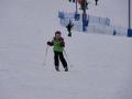 oboz-snowboardowy-Bialka_Tatrzanska_2014_6T (117)