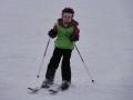 oboz-snowboardowy-Bialka_Tatrzanska_2014_6T (118)