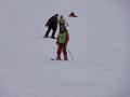 oboz-snowboardowy-Bialka_Tatrzanska_2014_6T (119)