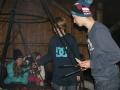 oboz-snowboardowy-Bialka_Tatrzanska_2014_6T (12)