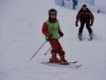 oboz-snowboardowy-Bialka_Tatrzanska_2014_6T (120)