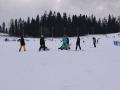 oboz-snowboardowy-Bialka_Tatrzanska_2014_6T (121)
