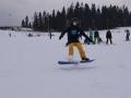 oboz-snowboardowy-Bialka_Tatrzanska_2014_6T (122)