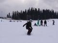 oboz-snowboardowy-Bialka_Tatrzanska_2014_6T (123)