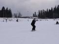 oboz-snowboardowy-Bialka_Tatrzanska_2014_6T (124)
