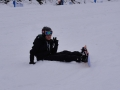 oboz-snowboardowy-Bialka_Tatrzanska_2014_6T (125)