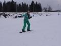 oboz-snowboardowy-Bialka_Tatrzanska_2014_6T (126)