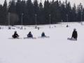 oboz-snowboardowy-Bialka_Tatrzanska_2014_6T (127)