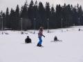 oboz-snowboardowy-Bialka_Tatrzanska_2014_6T (128)