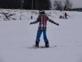 oboz-snowboardowy-Bialka_Tatrzanska_2014_6T (129)