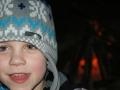 oboz-snowboardowy-Bialka_Tatrzanska_2014_6T (13)