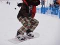 oboz-snowboardowy-Bialka_Tatrzanska_2014_6T (130)