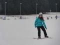 oboz-snowboardowy-Bialka_Tatrzanska_2014_6T (132)