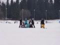 oboz-snowboardowy-Bialka_Tatrzanska_2014_6T (133)