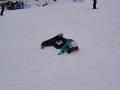 oboz-snowboardowy-Bialka_Tatrzanska_2014_6T (134)