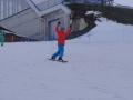 oboz-snowboardowy-Bialka_Tatrzanska_2014_6T (17)