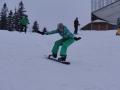 oboz-snowboardowy-Bialka_Tatrzanska_2014_6T (18)