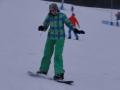 oboz-snowboardowy-Bialka_Tatrzanska_2014_6T (19)