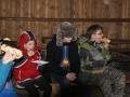oboz-snowboardowy-Bialka_Tatrzanska_2014_6T (2)