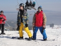 oboz-snowboardowy-Bialka_Tatrzanska_2014_6T (20)