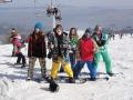 oboz-snowboardowy-Bialka_Tatrzanska_2014_6T (21)