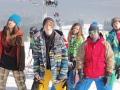oboz-snowboardowy-Bialka_Tatrzanska_2014_6T (22)
