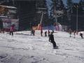 oboz-snowboardowy-Bialka_Tatrzanska_2014_6T (23)