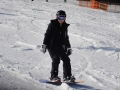 oboz-snowboardowy-Bialka_Tatrzanska_2014_6T (24)