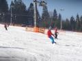 oboz-snowboardowy-Bialka_Tatrzanska_2014_6T (25)