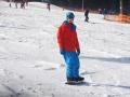 oboz-snowboardowy-Bialka_Tatrzanska_2014_6T (26)